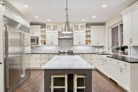 Kitchen Remodling Kitchen Remodeling San Antonio Vision Design Build