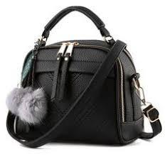 <b>DIZHIGE Brand Fashion</b> Fur <b>Women</b> Bag Handbags <b>Women</b> ...