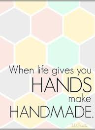 Image result for craft quotes