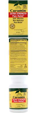 Pin on Natural Antioxidant Supplements