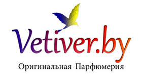 <b>Увлажняющий</b> гель против усталости для мужчин <b>Biotherm</b> ...