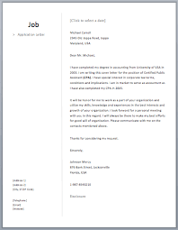 Job Application Cover Letter  how to address a cover letter for     Yummydocs cover letter for a job application letter sample how to make a cover inside How To