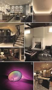 basement lighting options basement lighting design