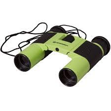 ≡ <b>Бинокль Bresser Topas</b> 10x25 Green – купить по лучшей цене в ...