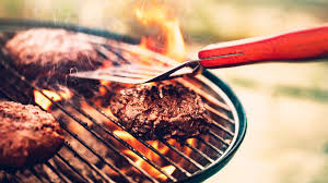 <b>July</b> 4th playlist: Patriotic <b>songs</b> and more for your barbecue