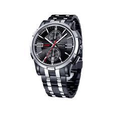 <b>Мужские часы</b> из стали SOKOLOV – купить в официальном ...