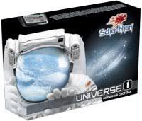 <b>Автосигнализация Scher-Khan Universe</b> 1