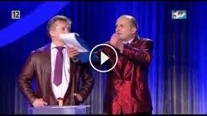 Kabaret Moralnego Niepokoju - Test wiedzy o wszystkim ...