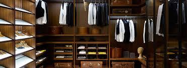 <b>Системы хранения вещей</b> для гардеробной (IKEA, Elfa и другие)