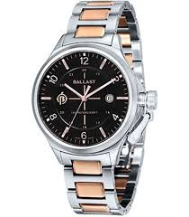 <b>Часы Ballast BL</b>-3125-<b>22</b> купить в Минске с доставкой – интернет ...