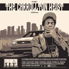 curren y alchemist the carrollton heist hype discussion th date posted feb 13 2016 18