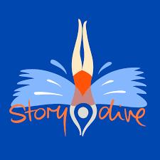 Storydive Schreibworkshop