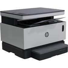 <b>МФУ HP Neverstop</b> Laser MFP 1200a — купить, цена и ...