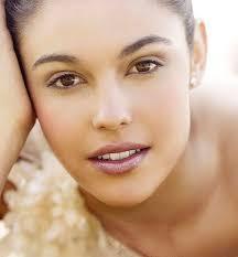 O.....θρίαμβος της Ελληνικής ομορφιάς!!! Images?q=tbn:ANd9GcReHQHkCI-SbwbmAxiVUySTrNS6XNzHVIA_hsK4BQ_7Q2u8ZqT28w