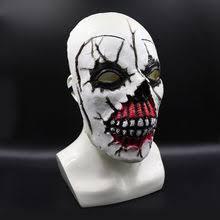 Shop <b>Bloody</b> Mask - Great deals on <b>Bloody</b> Mask on AliExpress