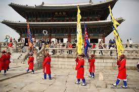 korea essay essay on my favorite place in south korea   essay topics changing of guard gyeongbokgung seoul