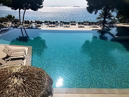 <b>Hotel</b> King Saron, Loutraki-Agioi Theodoroi. Rates from EUR61.
