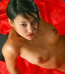 Top 101 Desi Gujarati Bhabhi Girls nude naked photos sex xxx pics. Sexy Nangi Aunty leaked Online Xxx Pics