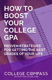 best ideas about college students college study how to boost your gpa college gradestudent