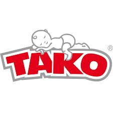 <b>Tako</b> (<b>Тако</b>) | Интернет-магазин karapuzov.com.ua