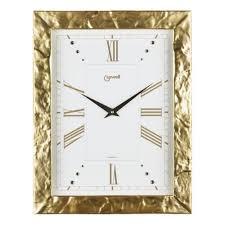 <b>Настенные часы Lowell</b> 11992 — купить в интернет-магазине ...