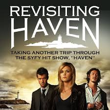 Revisiting Haven