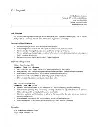 new resume model model of resumes 150 x 150 new model resume resume