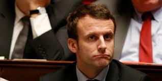 """Résultat de recherche d'images pour """"bayrou macron"""""""