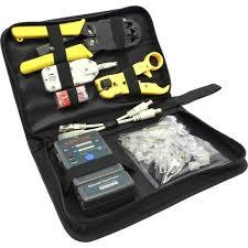 <b>Набор инструментов 5bites TK032</b> — купить, цена и ...