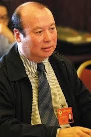 Lu Zhiqiang - f9dcd100baa1cd114de8c144b912c8fcc3ce2d73