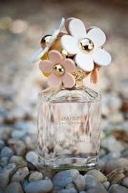 <b>Marc Jacobs Daisy</b> - wedding perfume | Daisy eau so fresh, Daisy ...