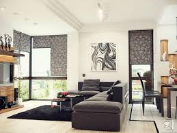 Interior Design For Living Room And Dining Room For Modern Interior Designs Decorating A Small Living Room Dining