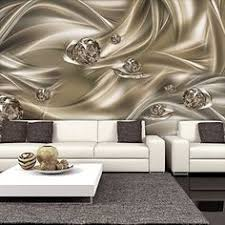 29 Best Decal images in 2019 | Wall papers, Wall Design, Wall murals
