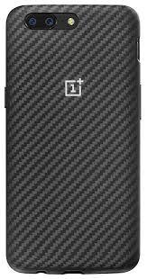 <b>Чехол OnePlus</b> Karbon для <b>OnePlus</b> 5 — купить по выгодной цене ...