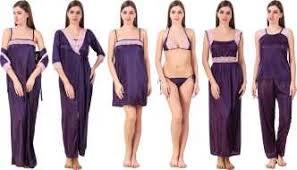 <b>Summer Dresses</b> - Buy <b>Sexy Summer Dresses</b> | <b>Summer</b> Clothes ...
