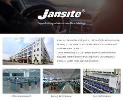 "<b>Jansite 10</b>"" <b>4G</b> WIFI Car DVR <b>Touch</b> Screen Dual Lens Universal ..."