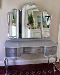 bedroom vanity design dressing table vanities cool chrome grey makeup vanity table makeup vanity set from ikea