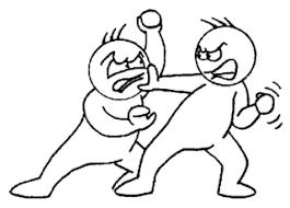 Image result for arguments