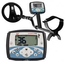 Купить <b>металлоискатель Minelab X-Terra</b> в интернет-магазине ...