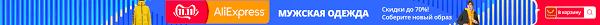 Отзывы на Чехол Для <b>Xiaomi Mi</b> Band Браслет. Онлайн-шопинг и ...