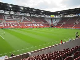 1. Bundesliga 2011-12