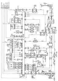1990 jeep wrangler wiring diagram 1990 image wiring harness diagram for 1995 jeep wrangler the wiring diagram on 1990 jeep wrangler wiring diagram