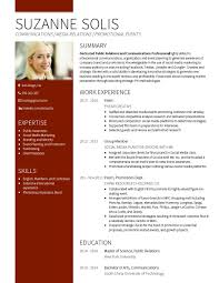 gallant template cv template gallant