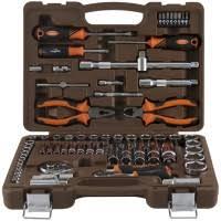 <b>OMBRA OMT69S</b> – купить <b>набор инструментов</b>, сравнение цен ...