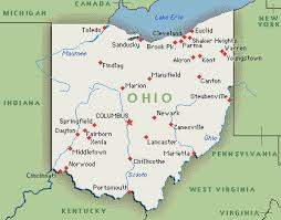 Image result for ohio