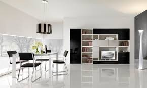 besf of ideas black white living room ceramic flooring tile excerpt small living room beautiful living room lighting design