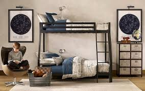 bedroom medium size charming boys bedroom sets design ideas with black bunk bed using ladder also charming boys bedroom furniture