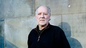 Apple partners with Werner Herzog and Clive Oppenheimer on <b>new</b> ...