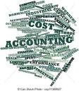 Images & Illustrations of cost accounting