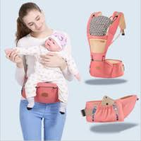 Side Shoulder <b>Backpacks</b> Canada | Best Selling Side Shoulder ...